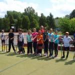 B-Jugend Sommer 2015 (17)