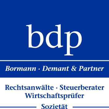 bdp Rostock